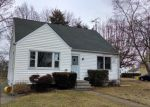 Foreclosed Home in Trenton 08610 S OLDEN AVE - Property ID: 3203774697