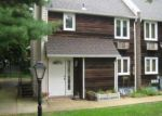 Foreclosed Home in Toms River 08753 CLIFTON AVE - Property ID: 3203783898