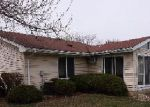 Foreclosed Home in Monroe Township 8831 MARLTON RD - Property ID: 3203787840