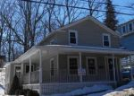 Foreclosed Home in Coxsackie 12051 MANSION ST - Property ID: 3203846968
