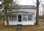 Foreclosed Home in Seneca Falls 13148 HAIGH ST - Property ID: 3203847394