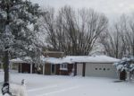 Foreclosed Home in East Aurora 14052 BIG TREE RD - Property ID: 3203850461