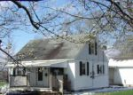 Foreclosed Home in Dayton 45414 FOSTER AVE - Property ID: 3203862733