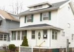 Foreclosed Home in Cleveland 44111 W 136TH ST - Property ID: 3203906525