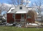 Foreclosed Home in Rossford 43460 W ELM TREE RD - Property ID: 3203931486