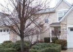 Foreclosed Home in Lorain 44053 PERRY CT - Property ID: 3203945952