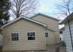 Foreclosed Home in Gallipolis 45631 5TH AVE - Property ID: 3203962135