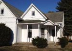 Foreclosed Home in Sidney 45365 BROADWAY AVE - Property ID: 3203967847