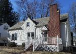 Foreclosed Home in Coshocton 43812 S 16TH ST - Property ID: 3203977474