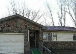 Foreclosed Home in Chouteau 74337 S GRAY PL - Property ID: 3204036601