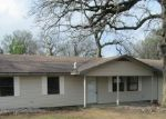 Foreclosed Home in Eufaula 74432 E 1145 RD - Property ID: 3204059373