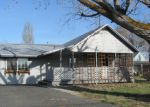 Foreclosed Home in Klamath Falls 97603 DERBY ST - Property ID: 3204090469