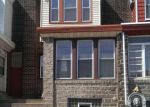 Foreclosed Home in Philadelphia 19124 E HUNTING PARK AVE - Property ID: 3204114561