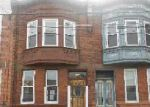 Foreclosed Home in Philadelphia 19134 BELGRADE ST - Property ID: 3204120248