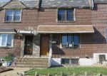 Foreclosed Home in Philadelphia 19149 LEVICK ST - Property ID: 3204157932