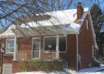 Foreclosed Home in Pittsburgh 15221 BRADDOCK RD - Property ID: 3204172368