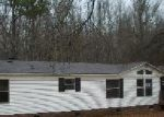 Foreclosed Home in Dalzell 29040 KEYSTONE RD - Property ID: 3204220551