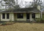 Foreclosed Home in Ladson 29456 MARYLAND DR - Property ID: 3204242449
