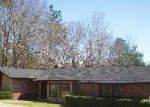 Foreclosed Home in Sumter 29154 KINGSBURY DR - Property ID: 3204249455