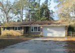Foreclosed Home in Summerville 29483 NIBLICK RD - Property ID: 3204262597