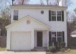 Foreclosed Home in Lexington 29072 OAKPOINTE DR - Property ID: 3204270930