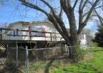Foreclosed Home in Lenoir City 37771 COFFEY CIR - Property ID: 3204284494
