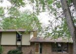 Foreclosed Home in Knoxville 37923 BRANTLEY DR - Property ID: 3204292374
