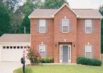 Foreclosed Home in Knoxville 37918 HAYNESFIELD LN - Property ID: 3204294567