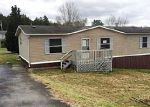 Foreclosed Home in La Follette 37766 TIA LN - Property ID: 3204296765