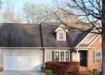 Foreclosed Home in Cleveland 37323 CROSSING PL NE - Property ID: 3204302895