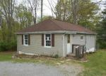 Foreclosed Home in Lenoir City 37771 CHURCH DR - Property ID: 3204316466