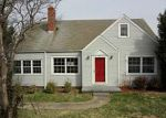Foreclosed Home in Kingsport 37665 VIRGINIA ST - Property ID: 3204317783