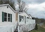Foreclosed Home in Sevierville 37876 MOUNTAIN SCENIC WAY - Property ID: 3204339231