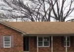 Foreclosed Home in Memphis 38134 GARDEN CV - Property ID: 3204355892
