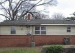 Foreclosed Home in Memphis 38116 CHERYL DR - Property ID: 3204362448
