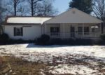 Foreclosed Home in Dyersburg 38024 WOODLAWN AVE - Property ID: 3204386543