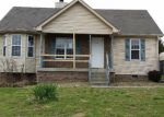 Foreclosed Home in Nashville 37207 STANDING STONE DR - Property ID: 3204395296