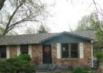 Foreclosed Home in Hendersonville 37075 NEW SHACKLE ISLAND RD - Property ID: 3204399682