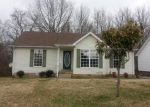 Foreclosed Home in Springfield 37172 SLEEPY HOLLOW DR - Property ID: 3204410184