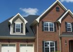 Foreclosed Home in Mount Juliet 37122 KIRKLAND CIR - Property ID: 3204414124