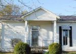 Foreclosed Home in Columbia 38401 RHUM DR - Property ID: 3204430331