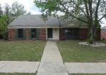 Foreclosed Home in Mesquite 75149 DUBLIN TRL - Property ID: 3204442605