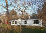 Foreclosed Home in Harleton 75651 JACKSON RD - Property ID: 3204450482