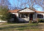 Foreclosed Home in Texarkana 75501 ARIZONA AVE - Property ID: 3204455301