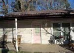 Foreclosed Home in Hallsville 75650 MELVIN SMITH RD - Property ID: 3204458366