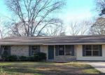 Foreclosed Home in Carthage 75633 W HOLLY ST - Property ID: 3204459240