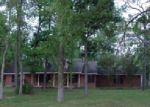 Foreclosed Home in Canton 75103 VZ COUNTY ROAD 4135 - Property ID: 3204467566