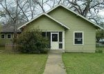 Foreclosed Home in Sherman 75092 W HOUSTON ST - Property ID: 3204478965