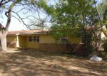 Foreclosed Home in Abilene 79603 N 7TH ST - Property ID: 3204484204