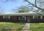 Foreclosed Home in Belton 76513 PALMETTO ST - Property ID: 3204486850